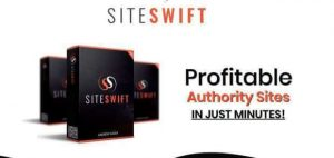 Siteswift Review2