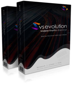 VS Evolution Review: Launch Discount+ Huge Bonuses+ OTO 1