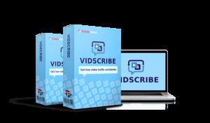 VidScribe AI Review