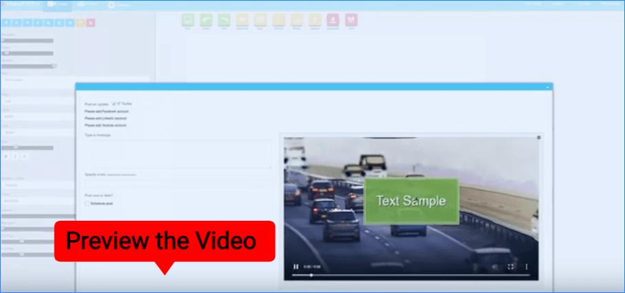 videofxpro review 17