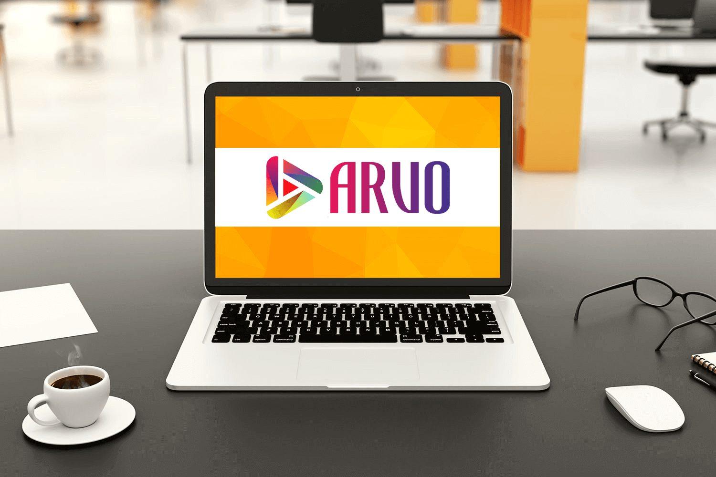 ARVO Review