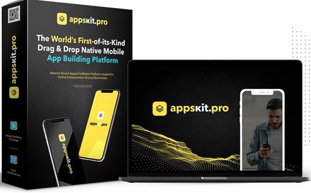AppsKitPro Review