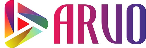 ARVO Reviews