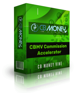 CB Money Vine OTO1