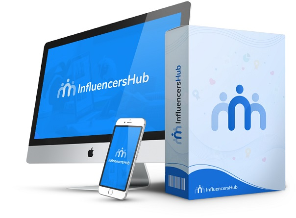 Influencers Review