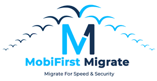 MObiFirst Migration Review