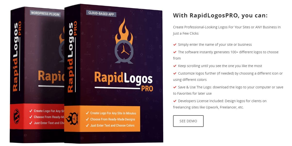 RapidLogosPRO Review1