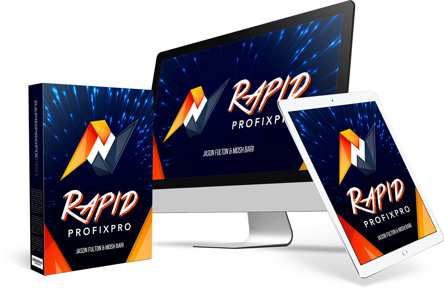 RapidProfixPro Review