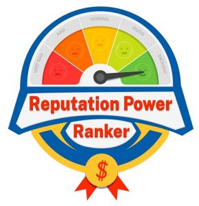 Reputation Power Ranker Reviews 1