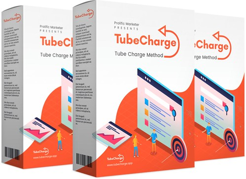 Tube Charge Reviews