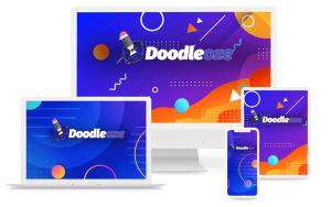 Doodleone Review