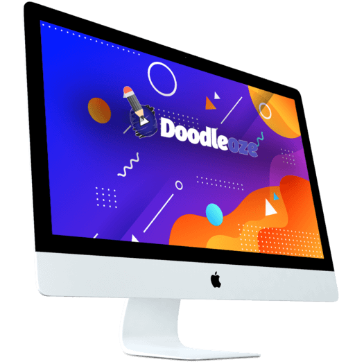 Doodleoze Review 1 (1)