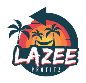 Lazee Profitz Review 1