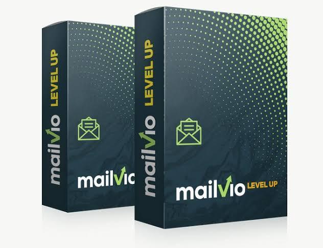 MailVio Review 2