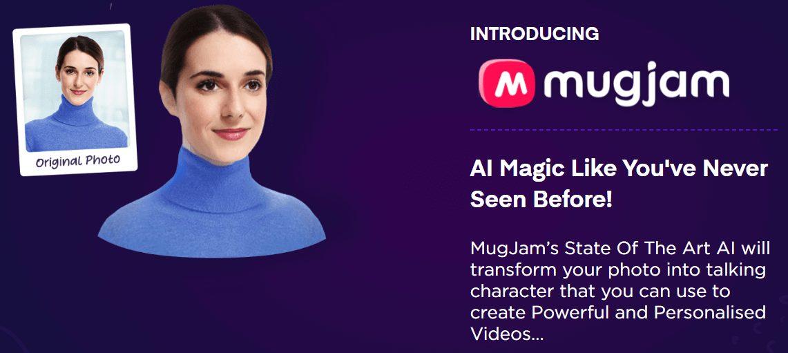 MugJam App Review