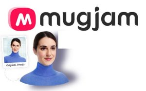 Mugjam Review: Bonuses & Discount 1
