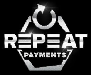 Repeat payments review