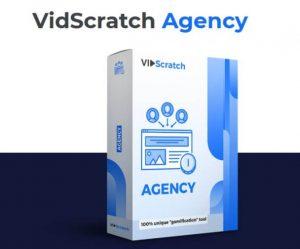 Vidscratch Review 1