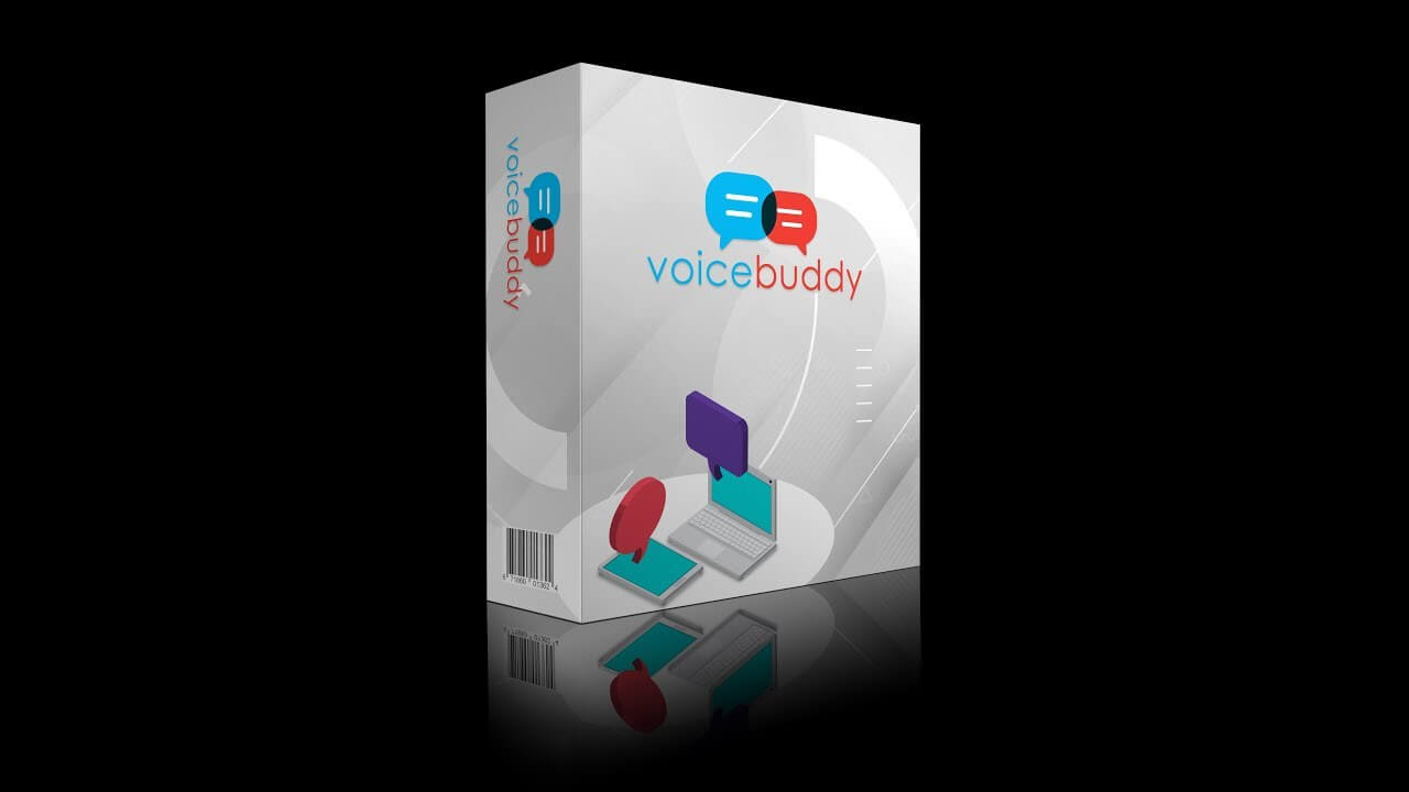 Voicebuddy Review 1