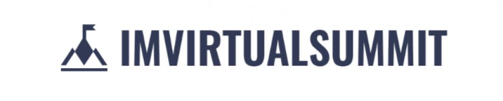 IM Virtual Submit Reviews