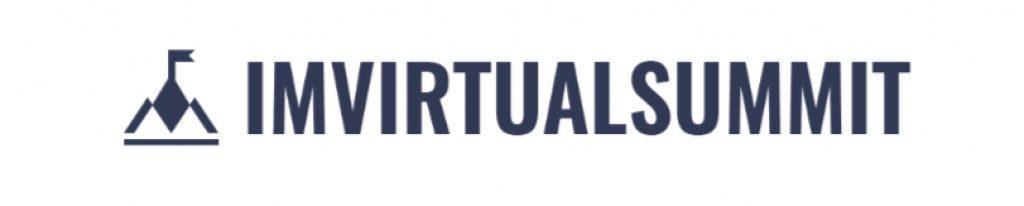 IM Virtual Submit Reviews