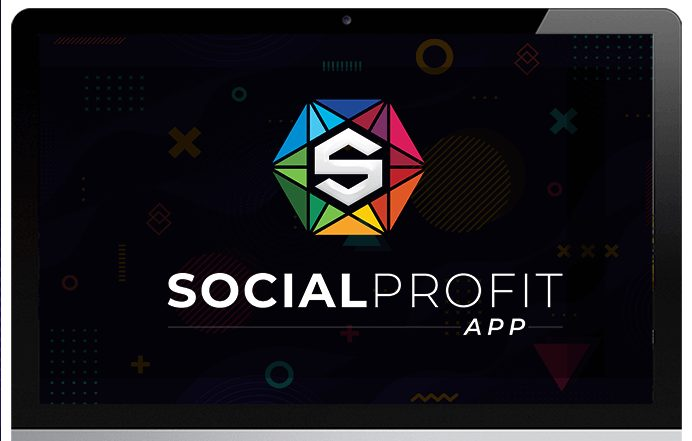 Social Profit App Reviews