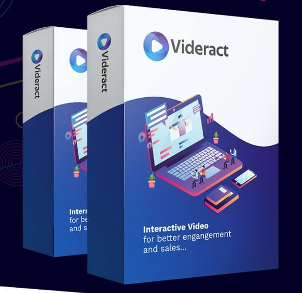 Videract Reviews