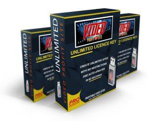 Video Profit Site Review: Bonus & Discount 1