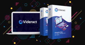 Videract Review