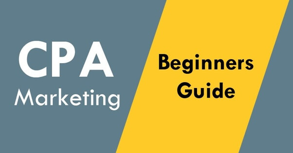 CPA Marketing Basics (Bonus 3) (1)