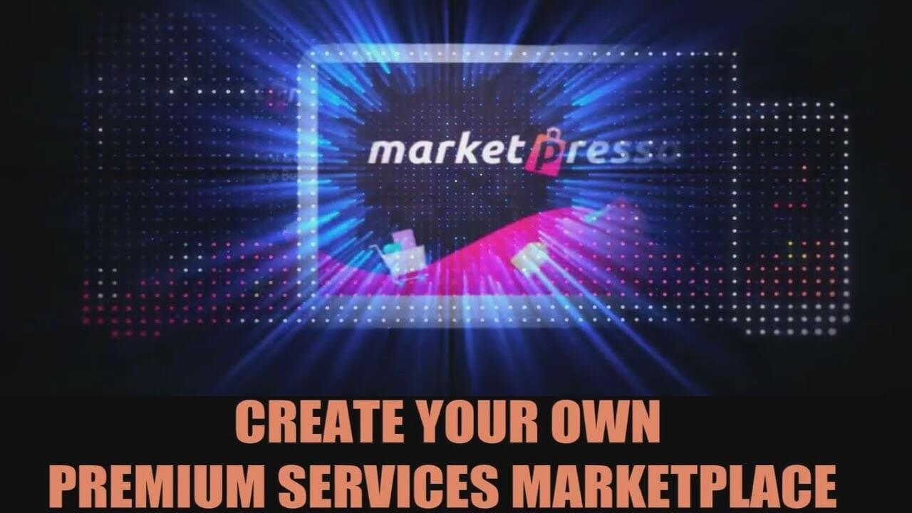 Marketpresso review Bonus (1)