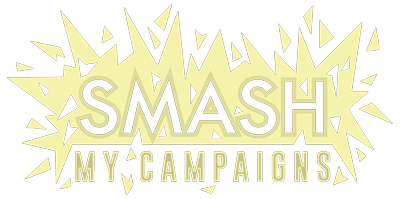 smash my campaigns