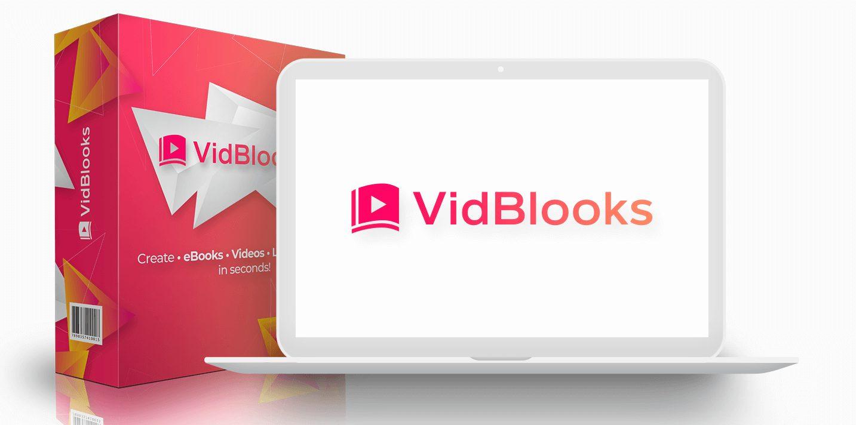 VidBlooks-Review