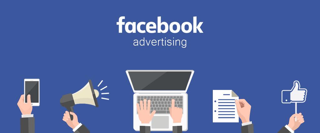bonus 2. Facebook ads