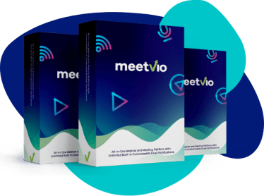 meetvio review