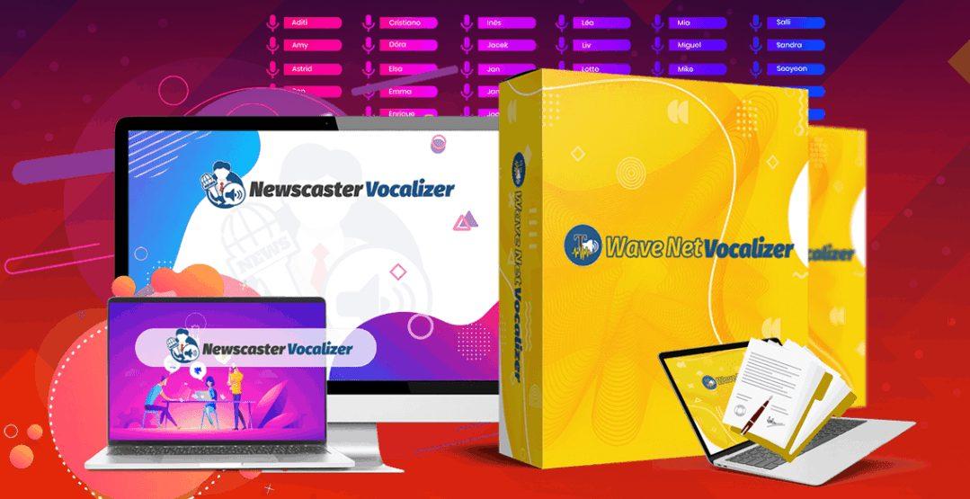 vocalizer bundle 2020 review