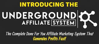 underground affiliate system review 3