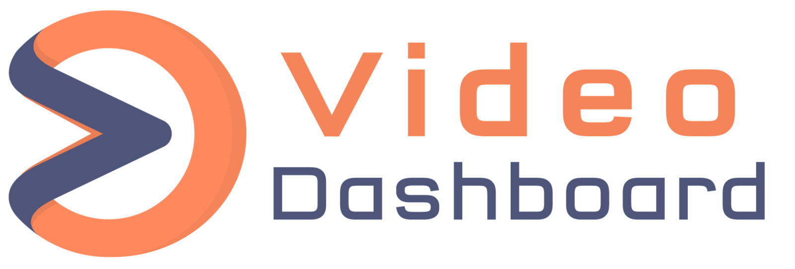 VIDEO DASHBOARD REVIEW 4 (1)