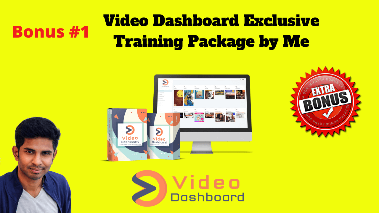 Video Dashboard Review, Demo and Bonuses (3) (1)