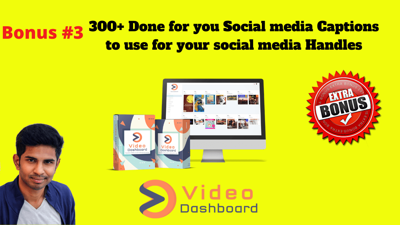 Video Dashboard Review, Demo and Bonuses (6) (1)