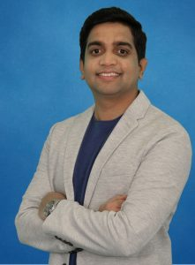 Video Dashboard Review Sid Diwar