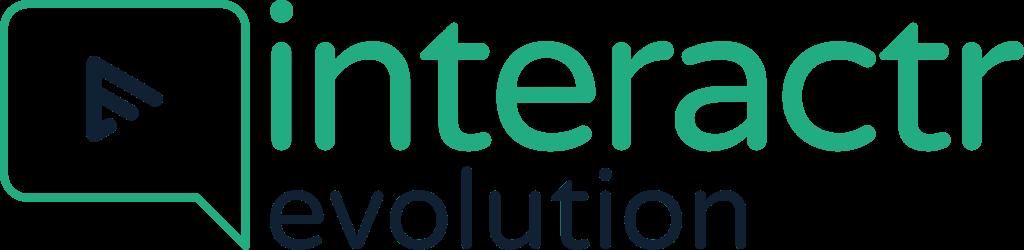 Interactr Evolution Reviews