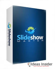 ADVERTSUITE REVIEW: Massive Bonus+Discount+Demo+OTO'S+Demo 12