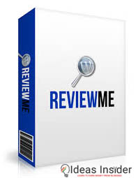 ADVERTSUITE REVIEW: Massive Bonus+Discount+Demo+OTO'S+Demo 14