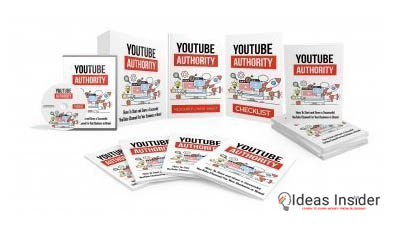 ADVERTSUITE REVIEW: Massive Bonus+Discount+Demo+OTO'S+Demo 17