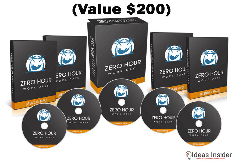 ADVERTSUITE REVIEW: Massive Bonus+Discount+Demo+OTO'S+Demo 1