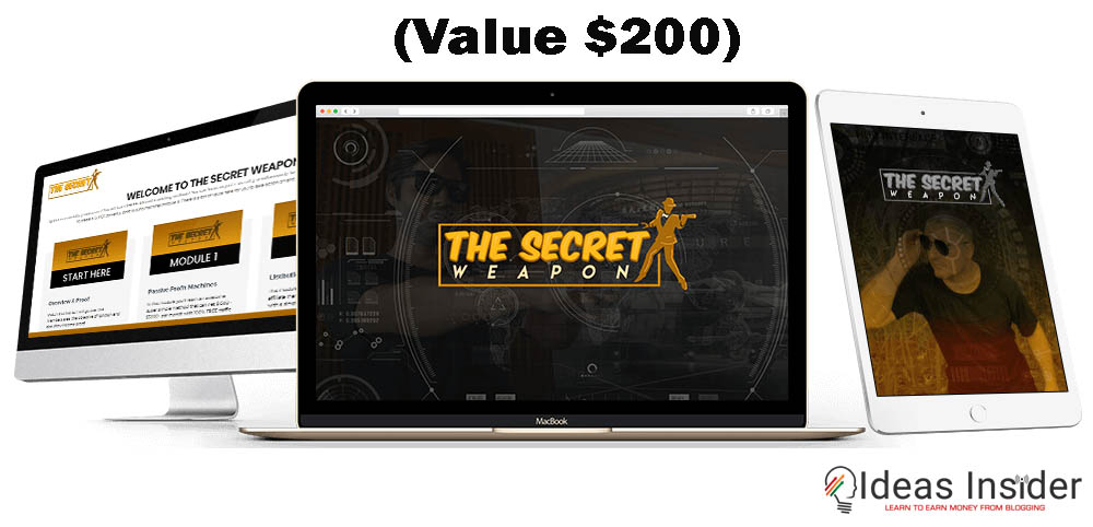ADVERTSUITE REVIEW: Massive Bonus+Discount+Demo+OTO'S+Demo 4