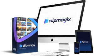 Clipmagix 2.0 Review