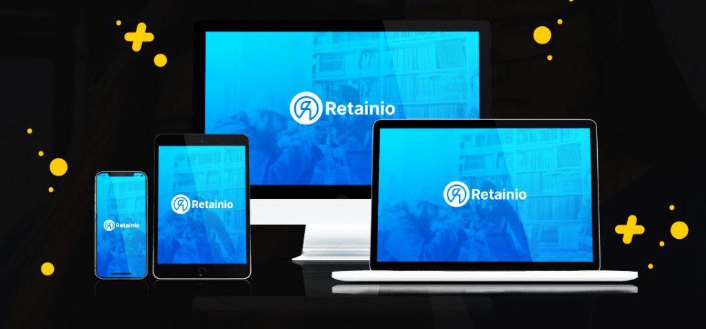 Retainio Review