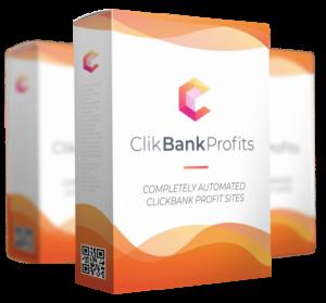 ClickBank Profits Review